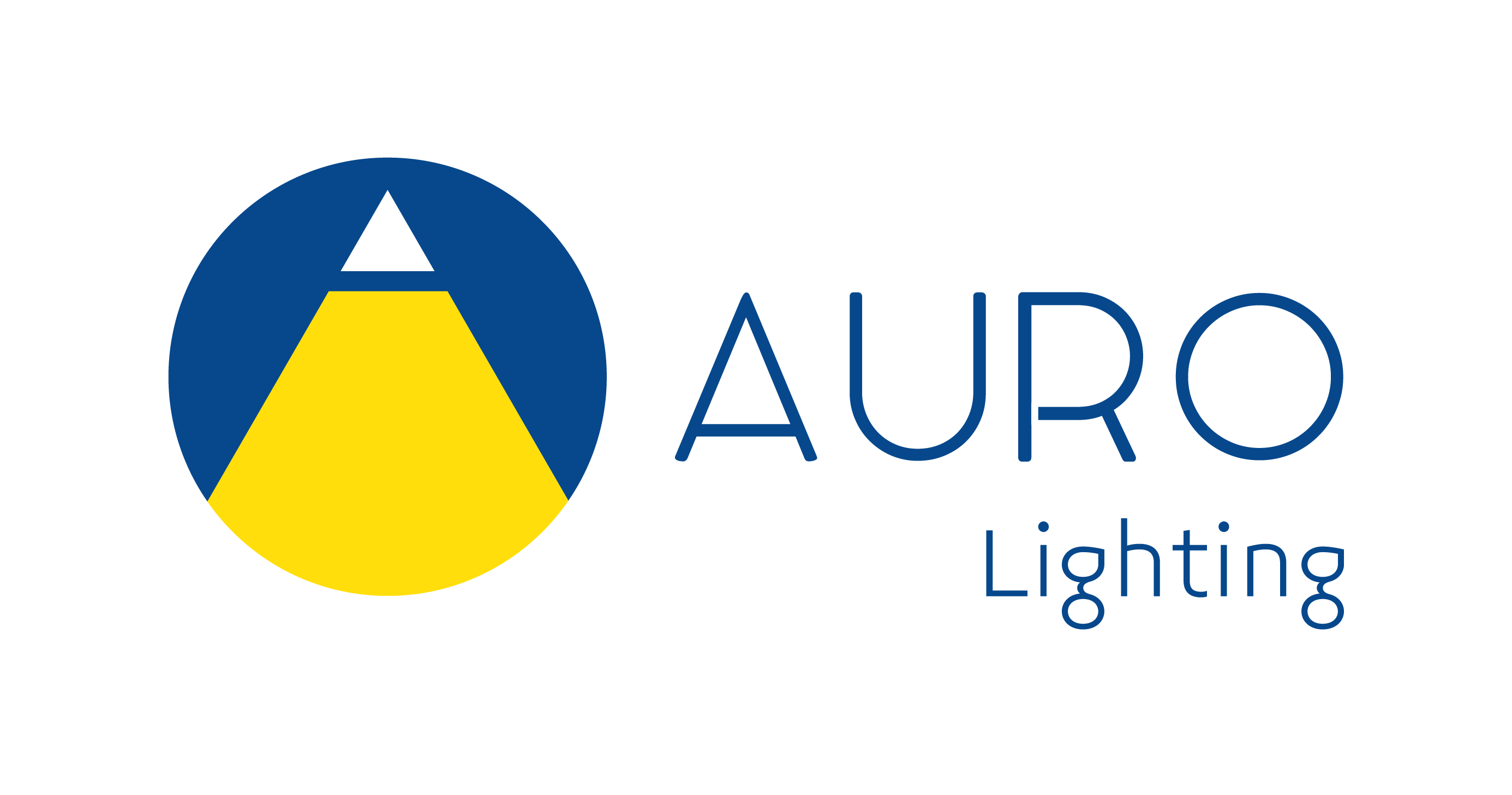 Auro Lighting