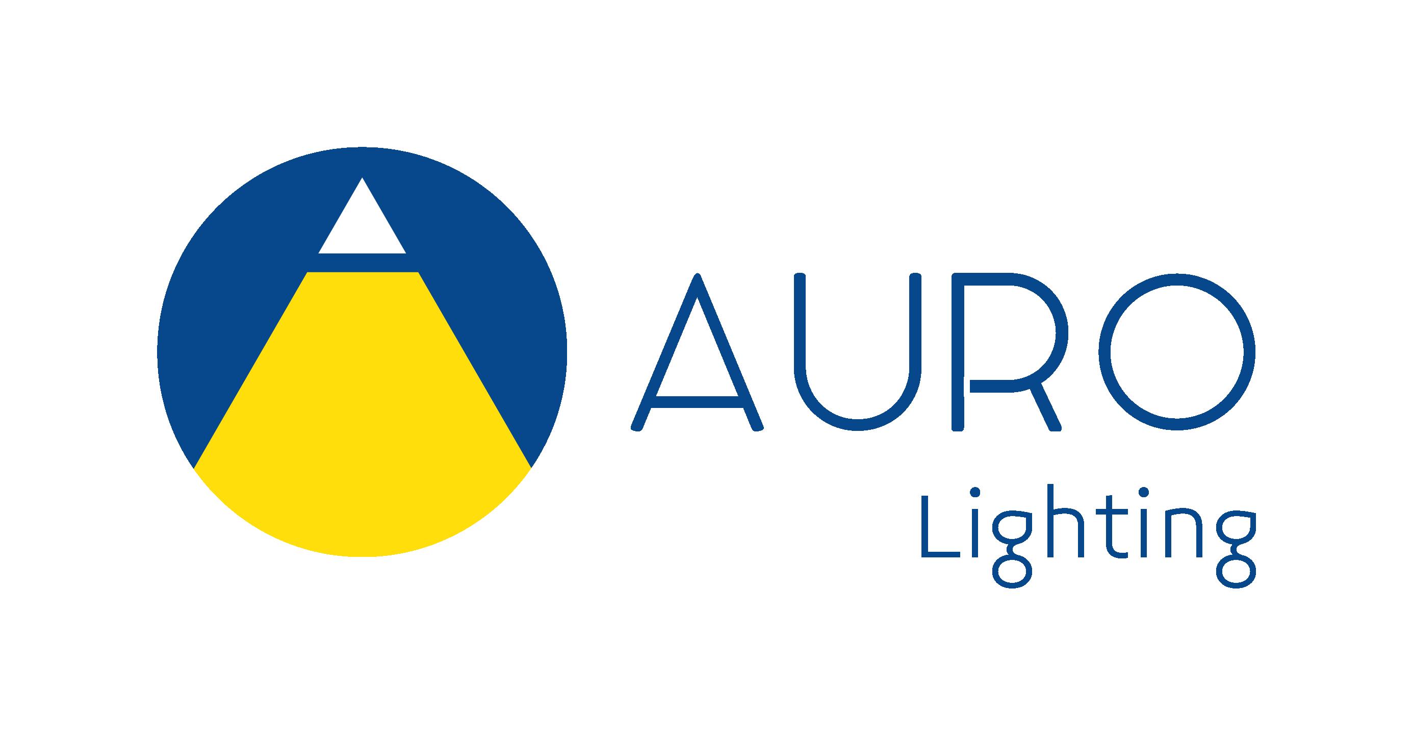 Auro Lighting